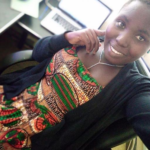 Emily Akinyi Akello Profile Picture