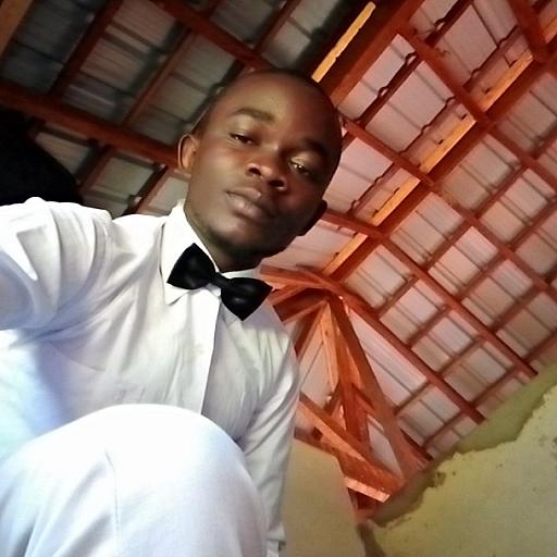 Dickens Odwuor profile picture