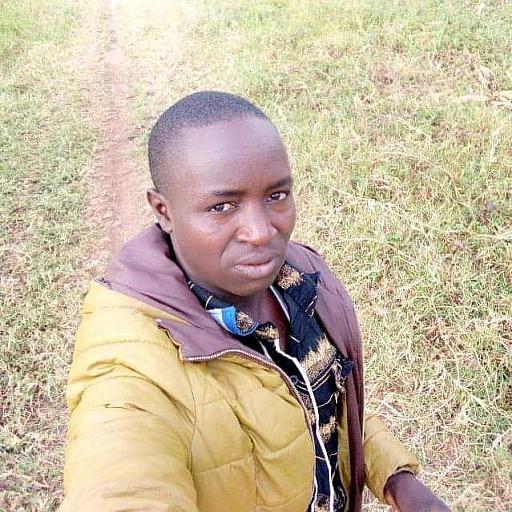 Victor Mwita Profile Picture