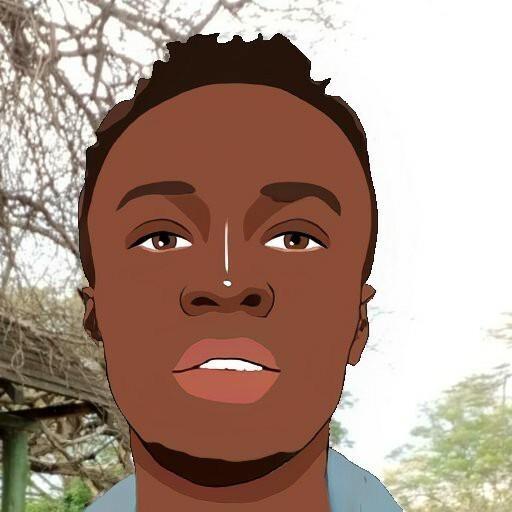 Josiah Abijah Profile Picture