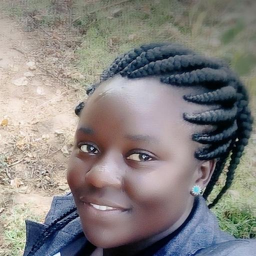nelly yakobet Profile Picture