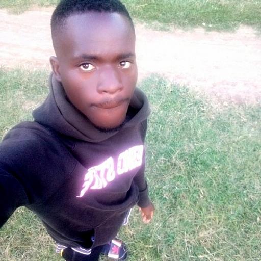 Kennedy Otieno Profile Picture