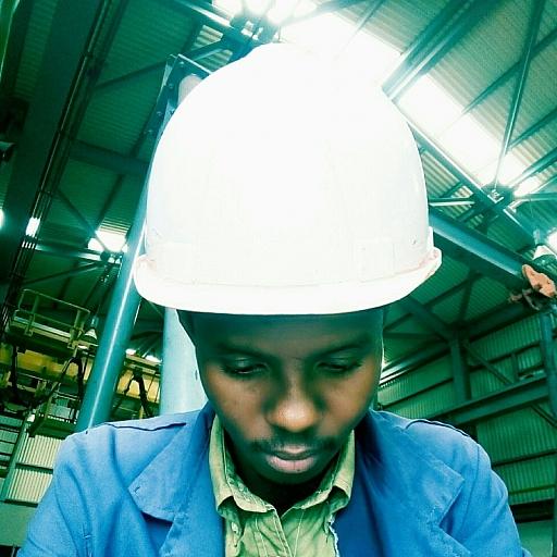 Bonface nzomo Profile Picture