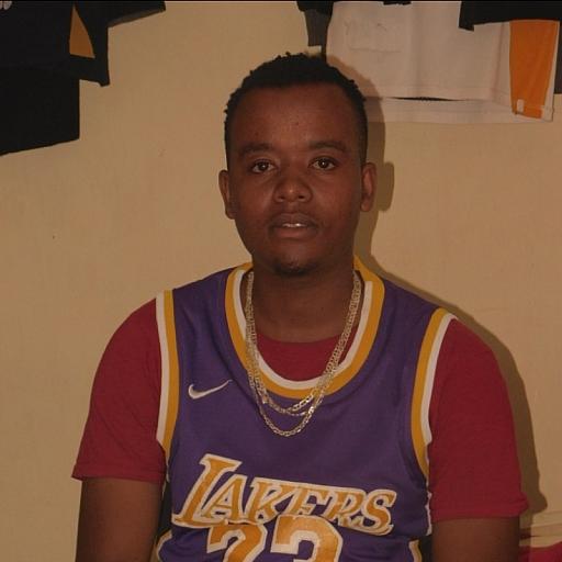 Ocs Kapelo Profile Picture