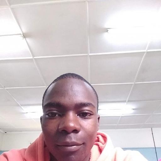 Milton Amwai Profile Picture