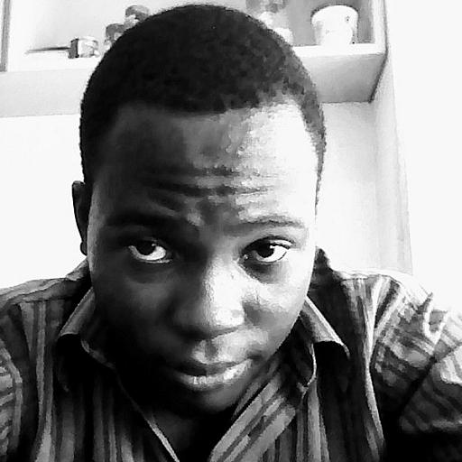 Munga mwadzombo Profile Picture