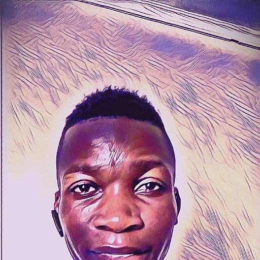Dennis Mulati Muremi Profile Picture