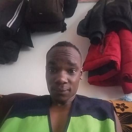 devis bett Profile Picture